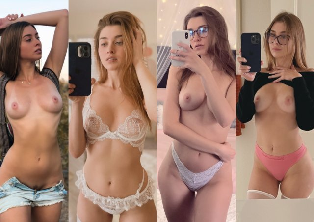 Molly X, Molly Bennett [OnlyFans] SiteRip (@moremolly) (293 clips + 821 photos)