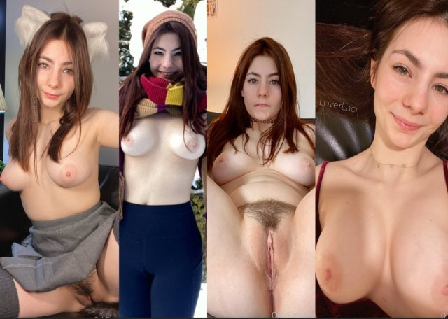 Laci Witton [OnlyFans] SiteRip (@loverlaci) (213 clips + 2117 photos)