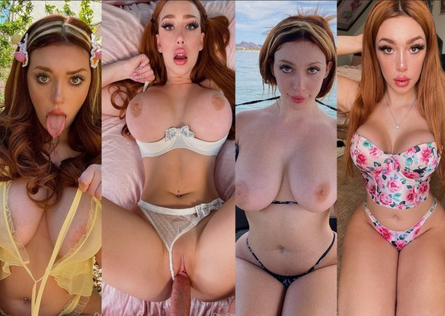 lacey laid [OnlyFans] SiteRip (@laceylaid) (107 clips + 1335 photos)