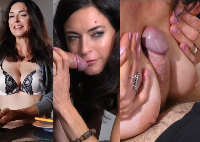 Rebecca Lord leak [OlyFans] SiteRip (@rebeccalords) (262 clips)