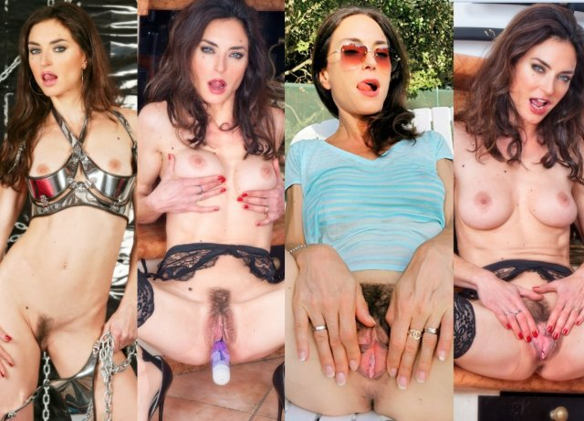 Rebecca Lord leak [OnlyFans] SiteRip (rebeccalords) (272 clips + 1052 photos)