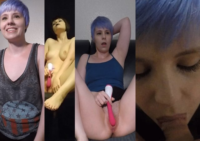 Lydia Sweets [ManyVids] SiteRip (34 clips)