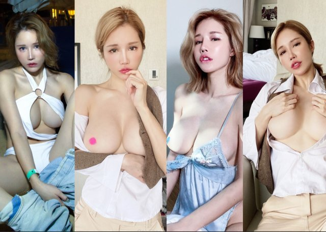 Yui Xin Tw [OnlyFans leak] (@yui_xin_tw) (56 clips + 484 photos)
