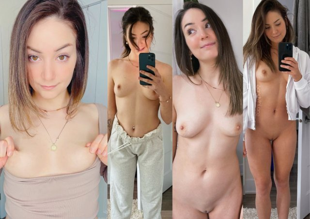 SandyInLace [OnlyFans leak] (@sandyinlace) (234 clips + 846 photos)